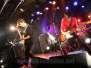 2013/10/10 THE VACATIONS@吉祥寺RockJointGB
