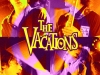 thevacations_02a